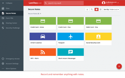 lastpass-extension-chrome-2-420x263