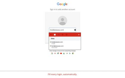 lastpass-extension-chrome-3-420x263