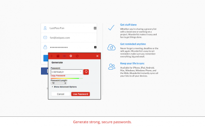 lastpass-extension-chrome-4-420x263