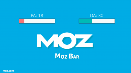 mozbar-extension-chrome-0