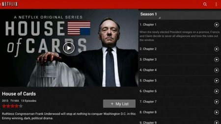 netflix-android-guia-tv-steaming-house-of-cards-1-450x253