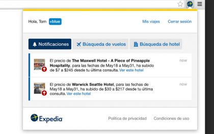 ofertas-solo-para-miembros-expedia-extension-chrome-1-420x263