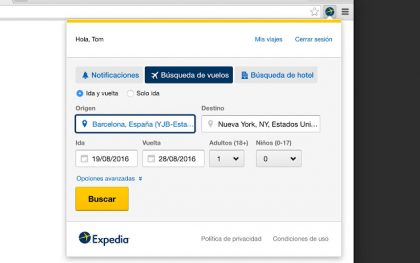 ofertas-solo-para-miembros-expedia-extension-chrome-2-420x263