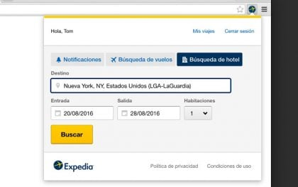 ofertas-solo-para-miembros-expedia-extension-chrome-3-420x263