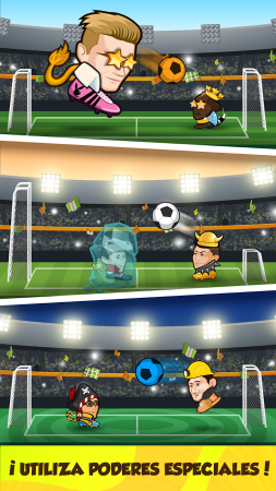 online-head-ball-android-3-253x450