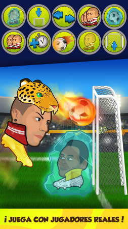 online-head-ball-android-4-253x450