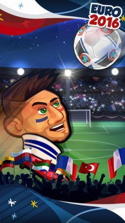 online-head-ball-iphone-1-253x450