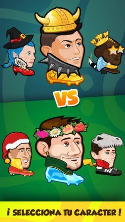 online-head-ball-iphone-2-253x450