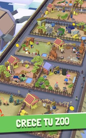 rodeo-stampede-android-3-281x450