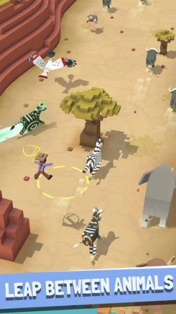 rodeo-stampede-iphone-1