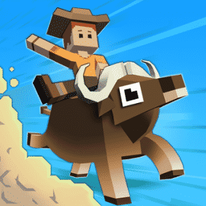 rodeo-stampede-iphone-logo-300x300