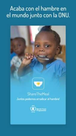 share-the-meal-iphone-1-253x450