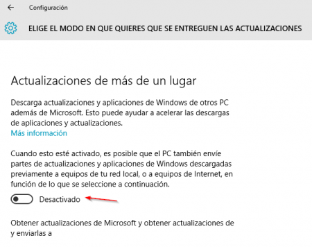 tutorial-acelerar-windows-10-actualizaciones-450x356