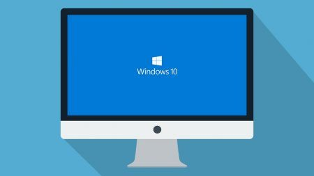 tutorial-acelerar-windows-10-icono-450x253