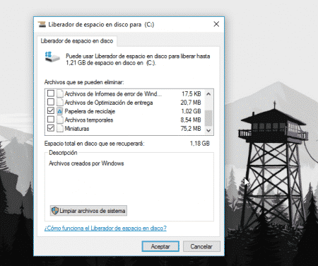 tutorial-acelerar-windows-10-liberar-espacio-450x376