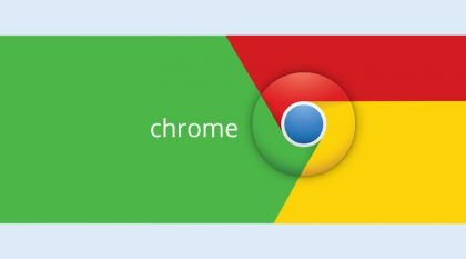 tutorial-compartir-chrome-usuarios-1-420x233