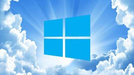 windows-10-aplicaciones-450x253