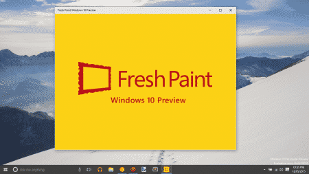 windows-10-aplicaciones-fresh-paint