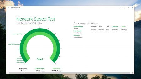 windows-10-aplicaciones-network-speed-test