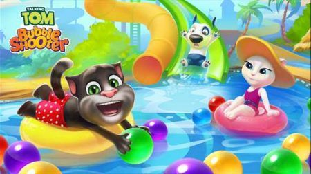 Talking-Tom-Bubble-Shooter-450x253