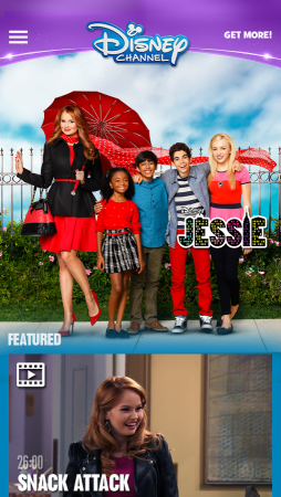 disney-channel-android-3