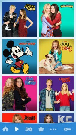 disney-channel-iphone-2