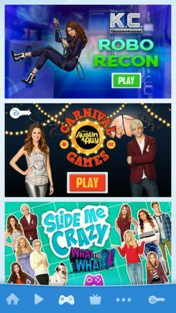 disney-channel-iphone-3-253x450