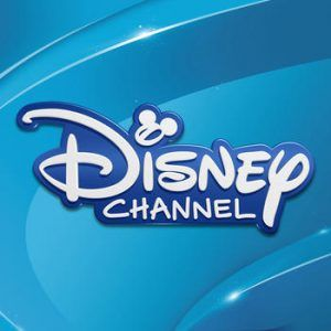 disney-channel-iphone-logo-300x300