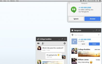 hangouts-google-chrome-3-420x263