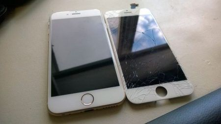 iphone-garantia-reparacion-apple-care-3-450x253