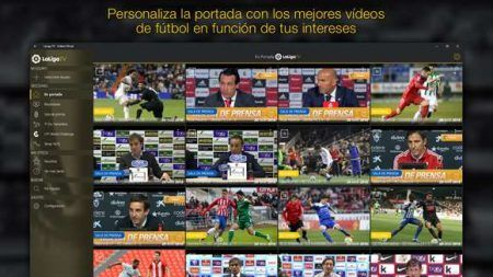 laliga-tv-windows-1-450x253