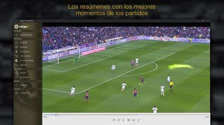 laliga-tv-windows-2-450x253