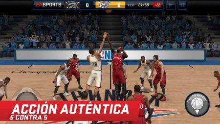 nba-live-mobile-android-1-450x253