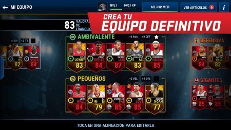 nba-live-mobile-android-3-450x253