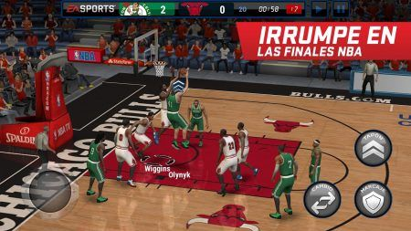 nba-live-mobile-android-4-450x253