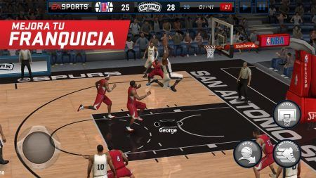 nba-live-mobile-android-5-450x253