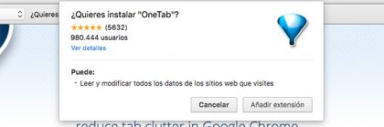 onetab-extension-chrome-1-420x139