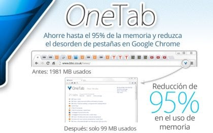 onetab-extension-chrome-3-420x263