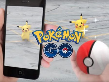 pokemon-go-ios-tutorial-descargar-1-450x338