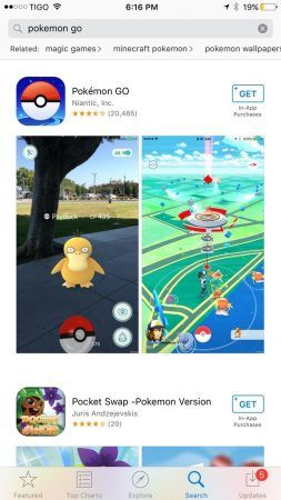 pokemon-go-ios-tutorial-descargar-5-253x450