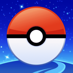 pokemon-go-iphone-logo-300x300