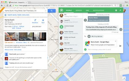 pushbullet-extension-chrome-1