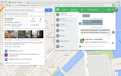 pushbullet-extension-chrome-2