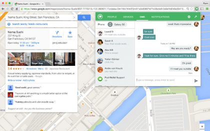 pushbullet-extension-chrome-3