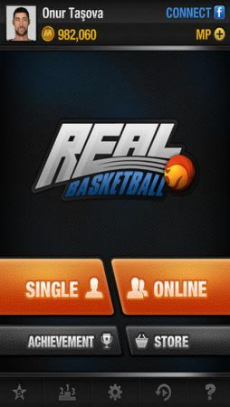 real-basketball-iphone-1-254x450