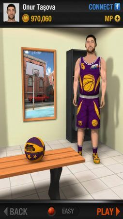 real-basketball-iphone-3-254x450