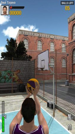real-basketball-iphone-4-254x450