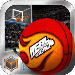 real-basketball-iphone-logo-300x300
