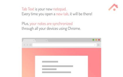 tabtext-extension-chrome-1-420x263