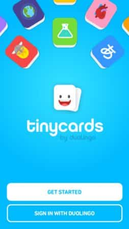 tinycards-iphone-1